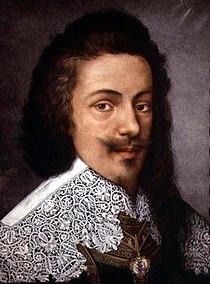 Vittorio Amedeo I of Savoy1.jpg