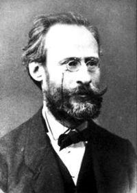 Vittorio Bersezio.JPG