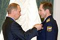 Vladimir Putin 11 April 2001-1.jpg