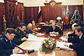 Vladimir Putin 11 January 2000.jpg
