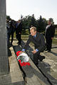 Vladimir Putin 6 September 2001-8.jpg