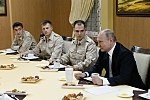 Vladimir Putin visited Khmeimim Air Base in Syria (2017-12-11) 52.jpg