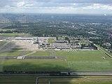 Vliegveld Zestienhoven.JPG