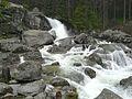 Vodopády Studeného potoka - panoramio (1).jpg