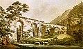 Vogel Zygmunt, Diabelski Most, 1787.jpg