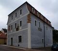 Vogtshaus Oschatz Nord.png