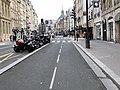 Voie Cyclable Rue St Antoine - Paris IV (FR75) - 2021-01-03 - 1.jpg