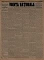 Voința naționala 1890-11-13, nr. 1835.pdf
