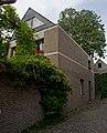 Volderstraatje 9 - Den Bosch.jpg