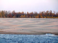 Volga Riverbank (4138587342).jpg
