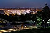 Volgograd.   Stadium P8060424 2200. jpg