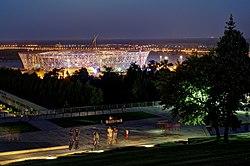 Volgograd. Stadium P8060424 2200.jpg