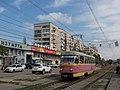 Volgograd tram 3026 2019-09 2.jpg