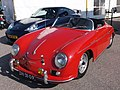 Volkswagen 113141 dutch licence registration DH-31-09 pic3.JPG