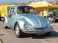 Volkswagen 135021 90-22-VS.JPG