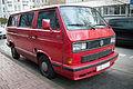 Volkswagen T3 LLE 381.jpg