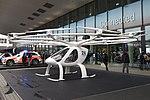 Volocopter at IAA 2017 1.jpg