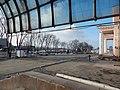 Volodarskiy rayon, Bryansk, Bryanskaya oblast', Russia - panoramio (14).jpg