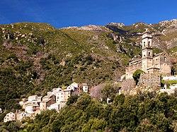 Volpajola-village.jpg