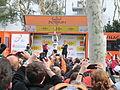 Volta Catalunya 2013. Daniel Martin al podi (1).JPG