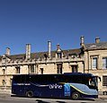 Volvo B11R Plaxton Panther AF14 OXF Oxford HighSt.jpg