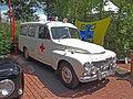 Volvo P445 Ambulance (14301313338).jpg