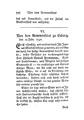 Von dem Armeninstitut zu Coburg, den 12 Febr. 1791.pdf
