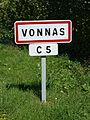 Vonnas-FR-01-panneau d'agglomération-01.jpg