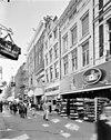 voorgevel - amsterdam - 20017870 - rce