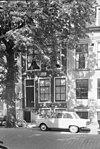 voorgevel - leeuwarden - 20132343 - rce