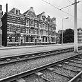 Voorgevels - Rotterdam - 20192590 - RCE.jpg