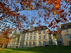 Vorarlberger Landesbibliothek P1230284a.jpg