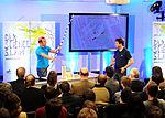 Vorrunde des DLR Science Slam in Braunschweig (8222627169) (2).jpg
