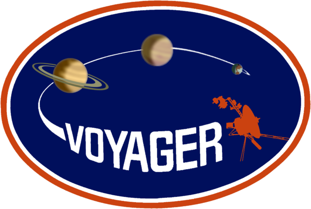 The NASA Voyager 1 Exits the Solar System ... and It's a Huge Deal