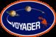 Voyager - mission logo.png