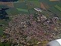 Vue aérienne de Bresles 05.jpg