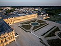 Vue aérienne du domaine de Versailles par ToucanWings - Creative Commons By Sa 3.0 - 007.jpg