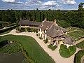 Vue aérienne du domaine de Versailles par ToucanWings - Creative Commons By Sa 3.0 - 115.jpg
