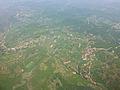 Vue aérienne entre Ankara et Istanbul (2).jpg