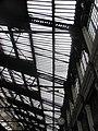 Vue de la toiture de Paris-Gare de Lyon.jpg