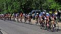Vuelta ciclistica al Maule 2 (15534289629).jpg