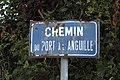 Vulaines-sur-Seine Chemin du Port à l'Anguille 521.jpg