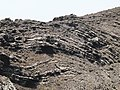 Vulcano crater - Montana Colorada - Lajares - montana de la Mancha - calderon Hondo - Fuerteventura - 69.jpg