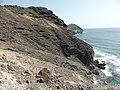 Vulkan-Küste im Naturpark Cabo de Gata.jpg
