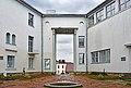 Vyborg Hermitage 006 8565.jpg