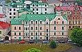 Vyborg SevernyVal3 006 8237.jpg