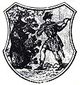 Vysoké nad Jizerou Coat of Arms.jpg
