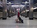Vystavochnaya station.jpg