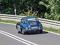 Würgau Bergrennen2017 Porsche 356 C 0477.jpg