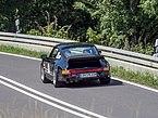 Würgau Bergrennen2017 Porsche 911 Coupe 0563.jpg